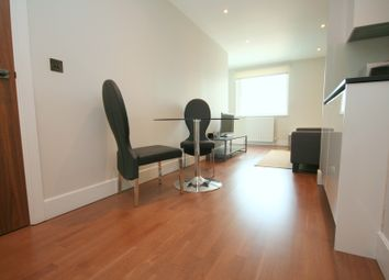 Thumbnail 1 bed flat for sale in Crawford Building, Whitechapel High Street, London