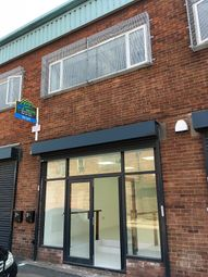 Thumbnail Retail premises to let in 75 Sherbourne Street, Manchester