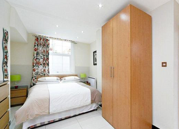 Thumbnail Room to rent in Gloucester, Marylebone, Central London