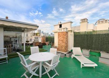Thumbnail 3 bed apartment for sale in 109 Rue De Longchamp, 92200 Neuilly-Sur-Seine, France