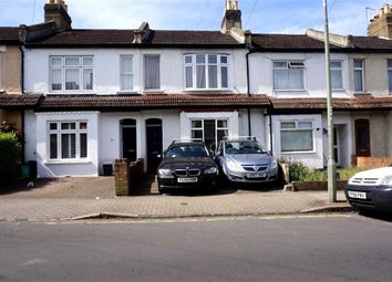 Thumbnail 1 bedroom flat for sale in Havelock Road, Bromley