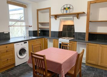 Thumbnail 2 bed terraced house to rent in Caswell Street, Swansea