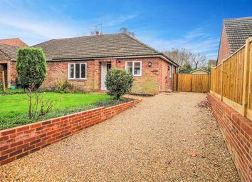 Thumbnail 2 bed bungalow to rent in Golden Square, Tenterden