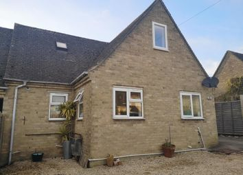 Thumbnail 2 bed bungalow to rent in Middle Barton, Chipping Norton