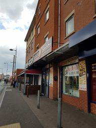 Retail premises for sale in Mayfair Court, Whimslow Road, Manchester M14