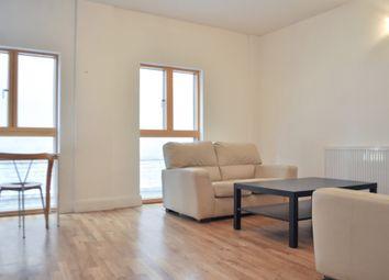 Thumbnail 2 bedroom flat to rent in London Terrace, Hackney Road, London