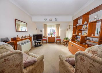 1 bed property for sale in Hulbert Road, Waterlooville PO7