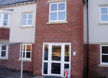 Thumbnail 1 bed flat to rent in Anchor Fields, Eccleston