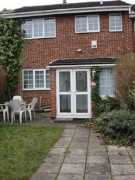 property to rent in denaby main renting in denaby main zoopla rh zoopla co uk