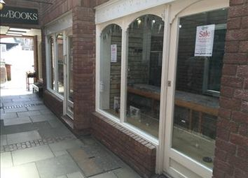 Thumbnail Retail premises to let in 2-3 Pydar Mews, Truro