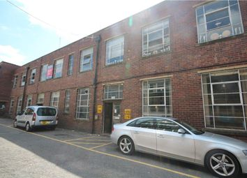 Thumbnail Office to let in Unit 17G, Shrub Hill Industrial Estate, Worcester, Worcestershire