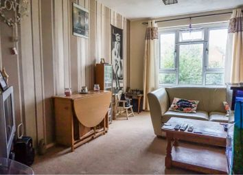 1 bed flat for sale in Larkhill Road, Leeds LS8