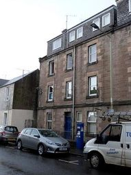 Thumbnail 1 bed flat to rent in Alexandra Street, Perth, Perthshire