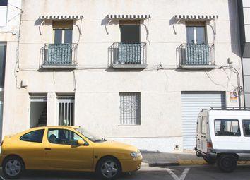 Thumbnail 5 bed property for sale in Barrio De Corea, Gandia, Spain