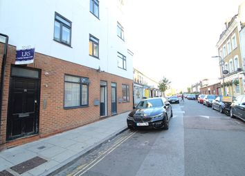 Thumbnail Office to let in Windus Road, London