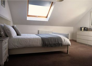Thumbnail 3 bed end terrace house for sale in Ashton Bank Way, Preston