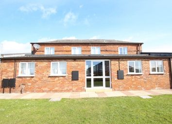 Thumbnail 3 bed semi-detached house to rent in Highfield Farm Lodge, Tewkesbury Road, Deerhurst