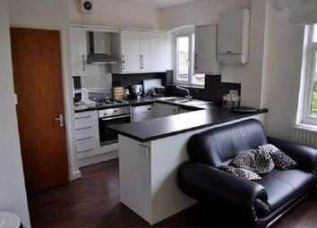 Thumbnail 5 bedroom property to rent in Rookery Road, Selly Oak, Birmingham, West Midlands.