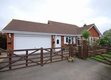 2 bed detached bungalow for sale in Byes Lane, Sidford, Sidmouth EX10