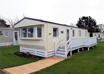 2 bed property for sale in Shorefield Road, Downton, Lymington SO41