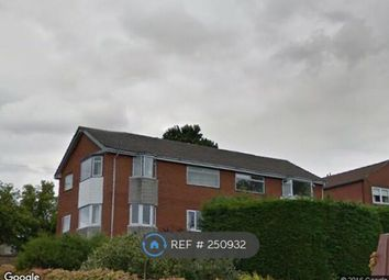 Thumbnail 2 bed flat to rent in Townfield Lane, Birkenhead