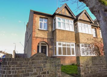 Thumbnail 2 bedroom flat to rent in Westbury Rd, Southend-On-Sea