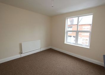 Thumbnail 3 bed terraced house for sale in 44, Warwick Street, Leicester, Leicestershire