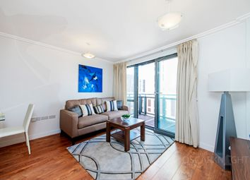 Thumbnail Flat for sale in Victoria Road, London