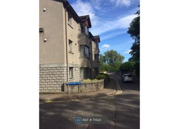 Thumbnail Room to rent in Morningside Grove, Aberdeen