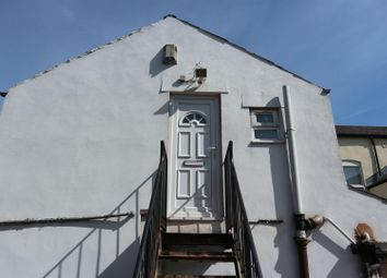 Thumbnail 1 bed flat to rent in Dudley Road, Winson Green