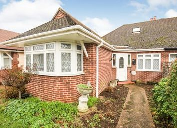 4 bed bungalow for sale in Fieldhurst Close, Addlestone KT15