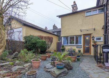 Thumbnail 3 bed cottage for sale in Hazelhurst Cottage, 2 Hazel Street, Windermere