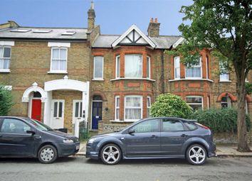 Thumbnail 2 bedroom flat for sale in Darwin Road, London