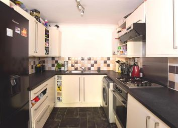 Thumbnail 5 bed block of flats for sale in Alexandra Place, Dover, Kent