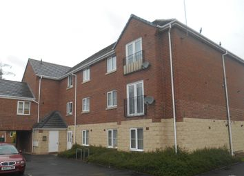 Thumbnail 2 bedroom flat to rent in Tame Street, West Bromwich
