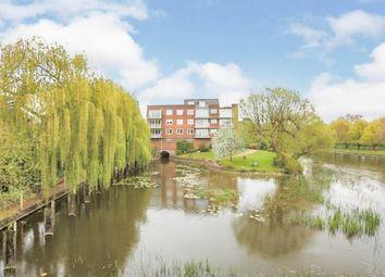 Lucys Mill, Mill Lane, Stratford Upon Avon, Warwickshire CV37, west midlands property