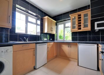 Thumbnail 3 bed flat to rent in Warden Court, Alexandra Avenue, Rayners Lane, Middlesex