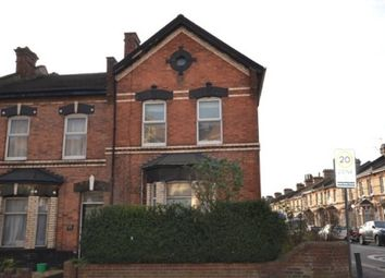 Thumbnail 2 bed maisonette to rent in Pinhoe Road, Exeter