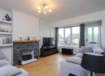 Thumbnail 3 bed semi-detached house for sale in Spring Crescent, Chorley, Lancashire