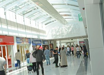 Thumbnail Retail premises to let in Kiosk Opportunities, Wulfrun Shopping Centre, Wolverhampton