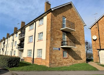Thumbnail 3 bed flat for sale in Chapelhay Heights, Weymouth