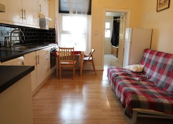 Thumbnail 2 bed flat to rent in Catford Broadway, Catford, London