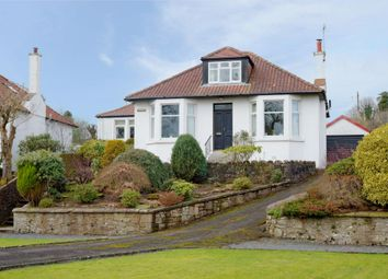 Thumbnail 3 bed detached bungalow for sale in Wayside, Gates Road, Lochwinnoch