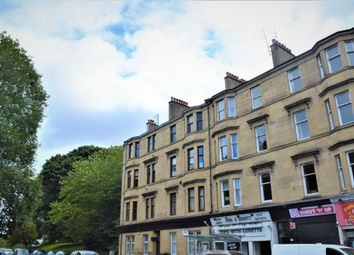 2 bed flat for sale in Crow Road, Flat 1/2, Broomhill, Glasgow G11