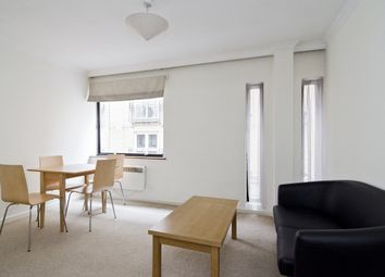 Thumbnail 1 bedroom flat to rent in Queens Quay, Upper Thames Street, London