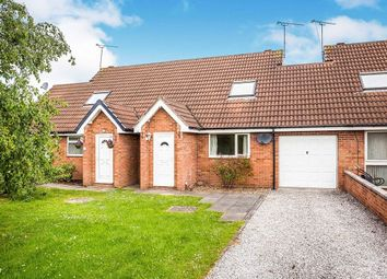 Property to Rent in Huntington, Cheshire - Renting in