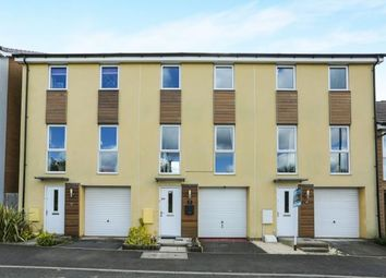 Thumbnail 3 bedroom terraced house for sale in Over Drive, Patchway, Bristol, Gloucestershire