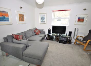 Thumbnail 2 bed maisonette to rent in Bridge Road, East Molesey