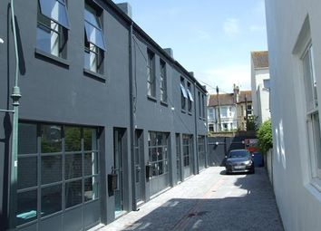 Thumbnail Office to let in 3 Westbourne Grove, Hove