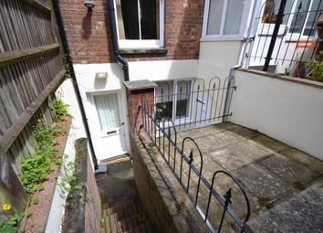 Thumbnail 1 bed flat for sale in Grove Avenue, Tunbridge Wells, Kent